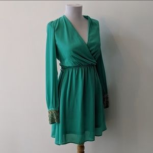 Arden B Dress